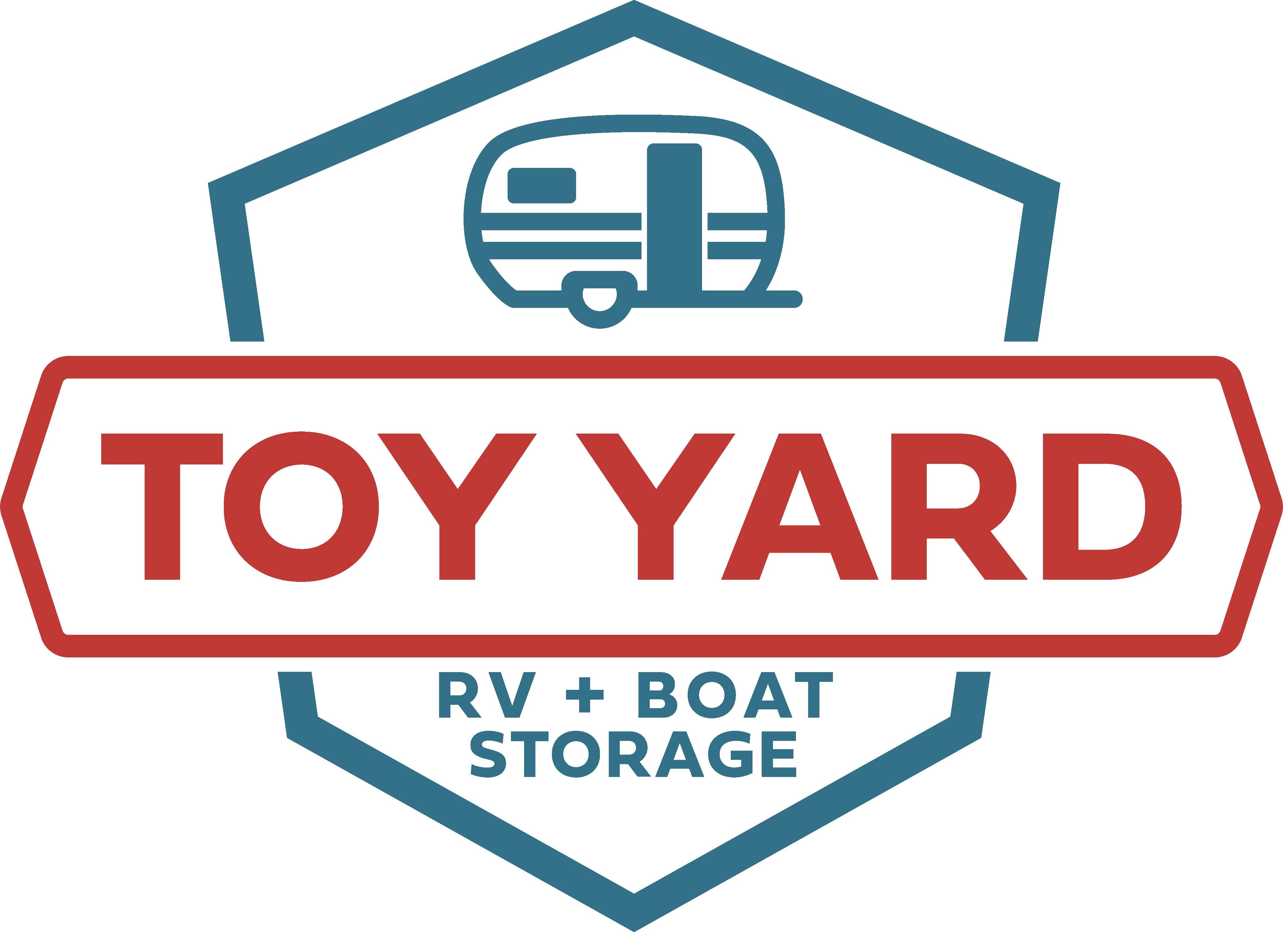 ToyYardLogo_1080px_FullColortrimmed